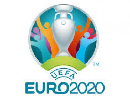 Clasificación Eurocopa 2020