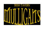 Irish Pub Valencia Logo